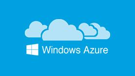 Microsoft Azure Training In Pune Radical Technologies