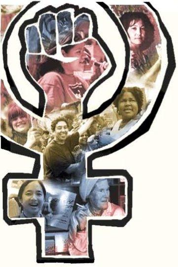 https://i2.wp.com/www.radicalwomen.org/images-style/backgroundSymbol2010a.jpg
