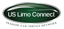 US-Limo-Connect-Final copy