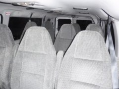 charter-and-shuttle-bus-ford-maxivan-interior-large
