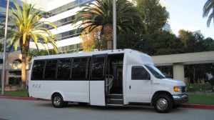 charter-and-shuttle-bus-minicoach-24-exterior-large