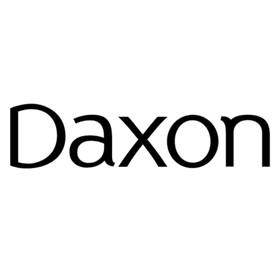 code promo daxon jusqu a 50 de reduction mars 2021