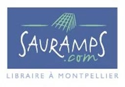 SAURAMPS