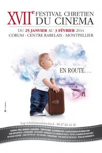 festival-chretien-du-cinema-2014-1387817022-32487