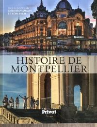 couverture_histoire_de_montpellier