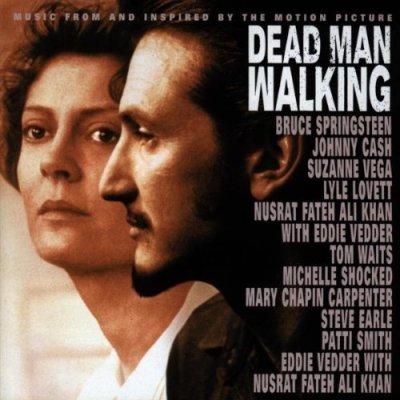 Dead Man Walking O.S.T.