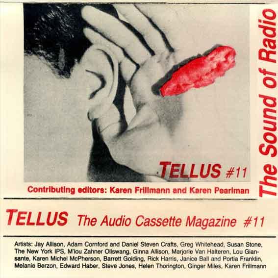 Tellus-11