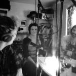 Brave Ear Radio by Jason Honea w/Giorgio Gabber and Melanie Sevcenko
