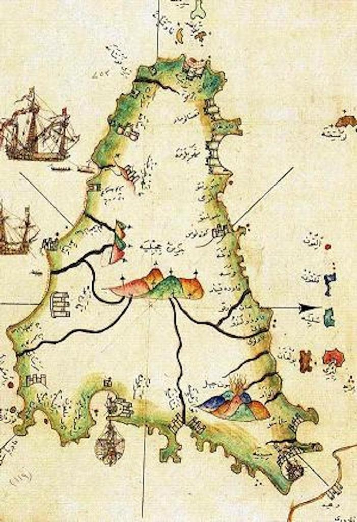 sicily_island_map
