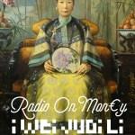 Radio On Money, an interview with I-Wei Judi Li by Shephard/Van Alebeek