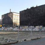 Cuvrybrache_Berlin-Kreuzberg_01