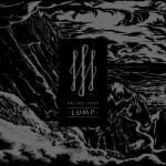Brainhall Art Production presents Helios & Hess – Lump (CD/Book)