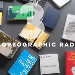 Choreographic Radio Number Three