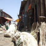 25. February:12&12 – 24 Hours of Addis Ababa by Jeroen Visser, 2 P.M. – 6 P.M.