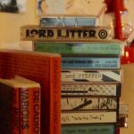 Don Campau presents a Lord Litter Special