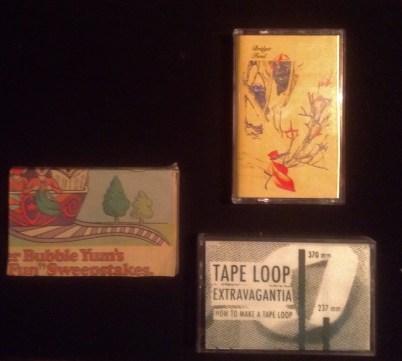 tape rev1