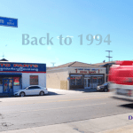 Don Campau – Back to 1994