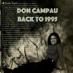 Don Campau – Back to 1995