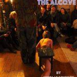 Nikolas Schreck and Ania PSH – The Alcove