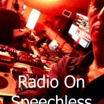 Radio On Speechless