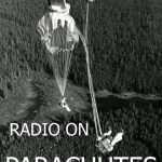 Radio On Parachutes