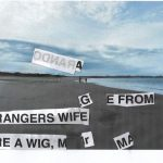 Dai Coelacanth – RANDOM SEWAGE FROM A STRANGERS WIFE / YOU'RE A WIG, Mr MALIGNANT