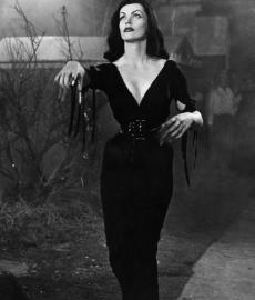 plan-9-from-outer-space-vampira-1959_u-l-ph4wzz0