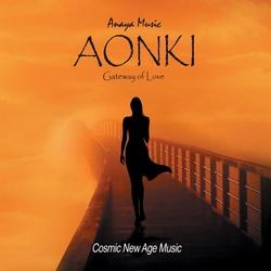Aonki de Anaya Music
