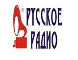 Radijo stotis - Russkoje Radio