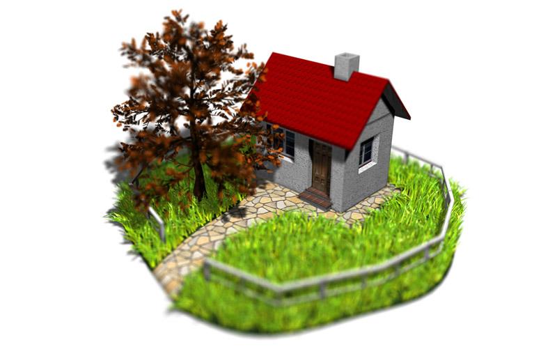 investissement immobilier tahiti
