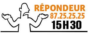 Repondeur-radio1-15h30