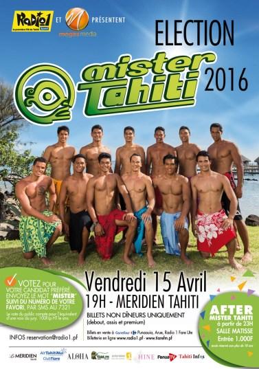 Affiche-Mister-Tahiti-2016