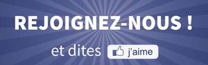 Bouton-Facebook-Radio1