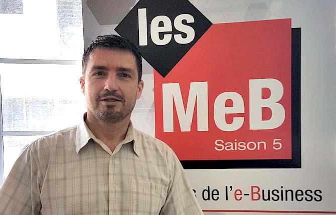 meb5-proia