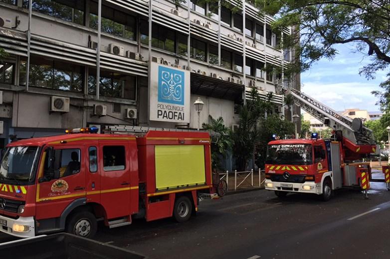 Pompier Paofai (6)