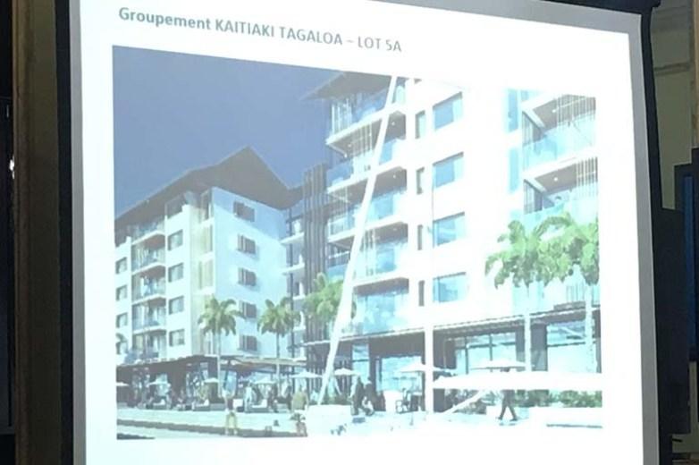 Village Tahitien Kaitiaki Tagaloa (3)