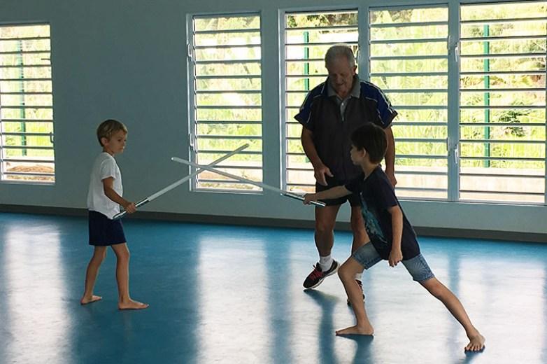 Tahiti Jedi School (1)