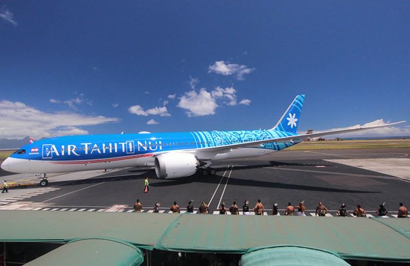 Dreamliner_3581