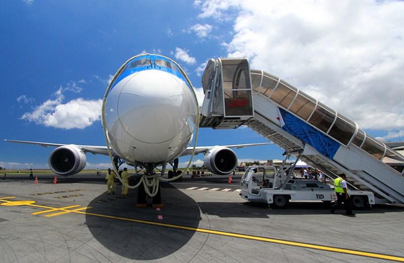 Dreamliner_3672