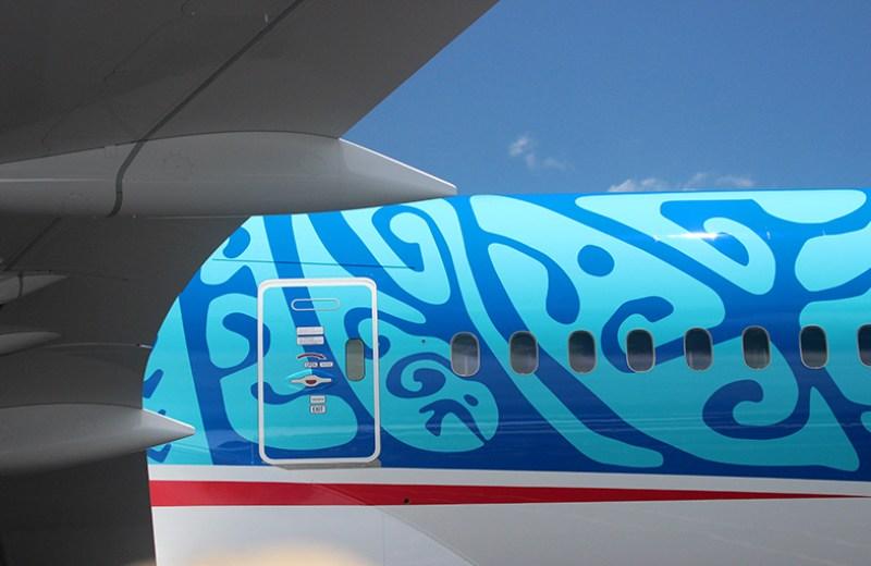 Dreamliner_3786