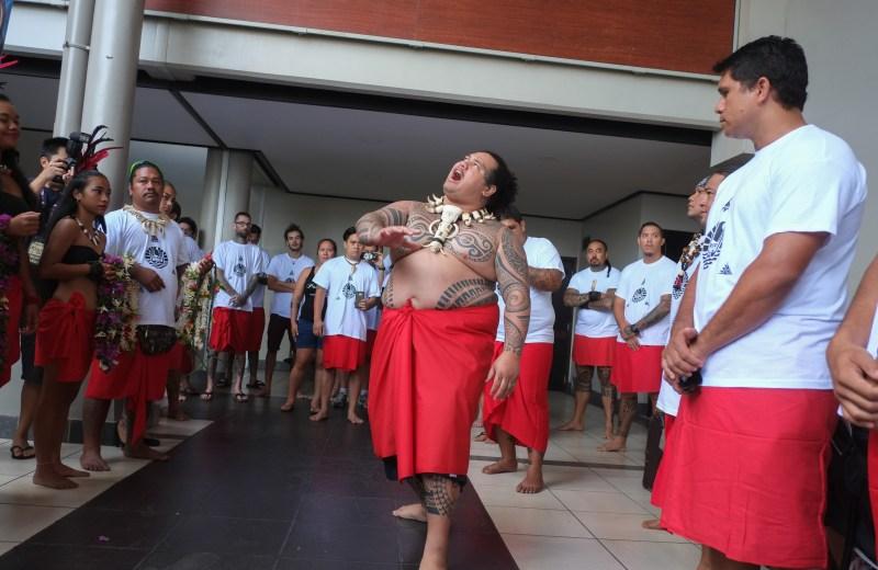 Tattoo Festival