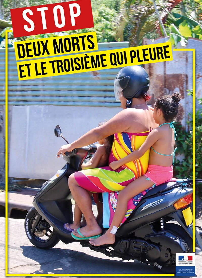 Campagne-securite-routiere_4