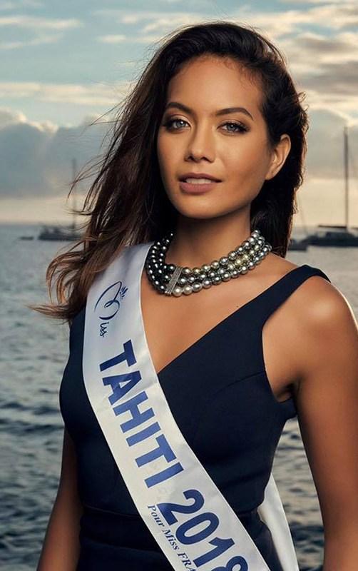 Vaimalama Chaves Miss Tahiti (13)