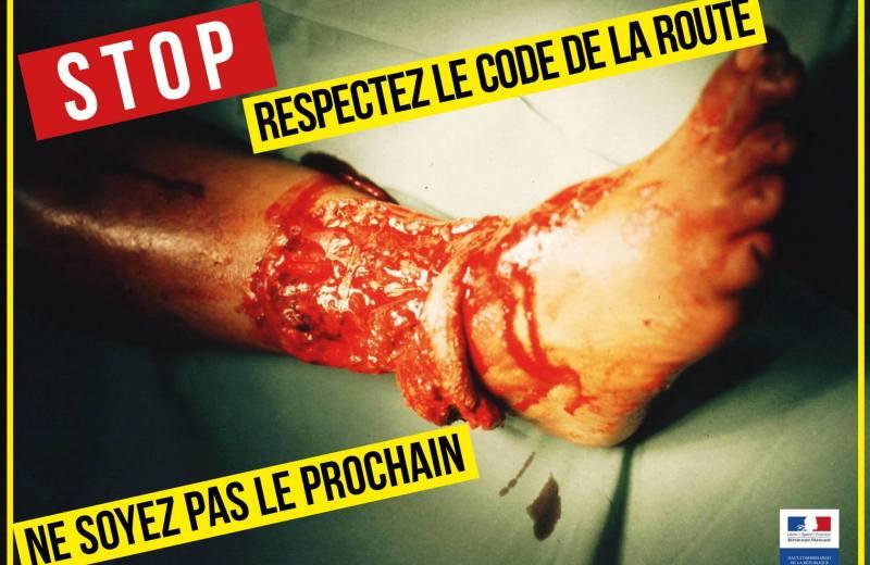 Campagne securite 02