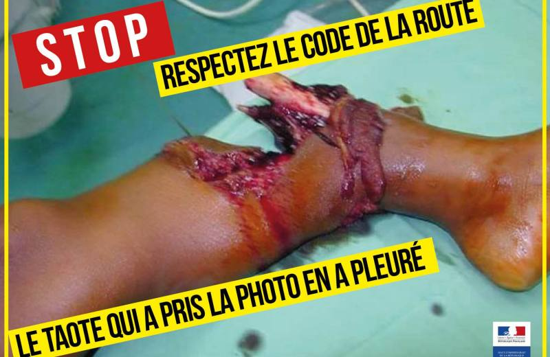 Campagne securite 05