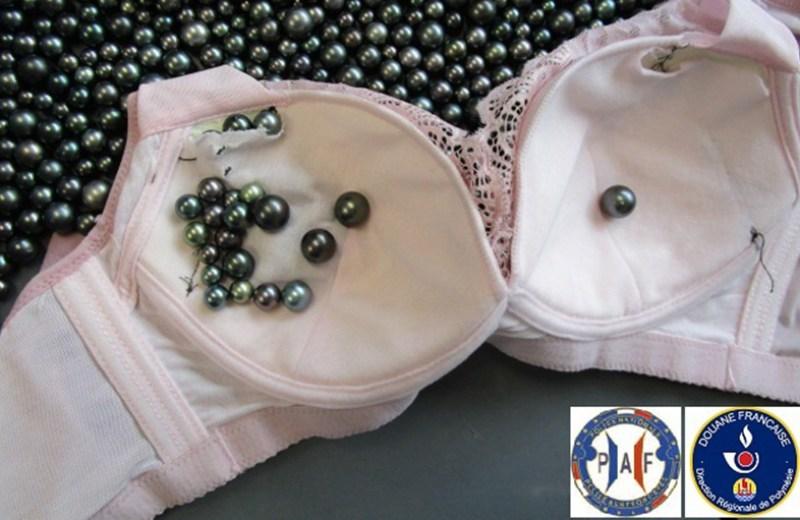 Perles 4