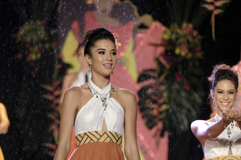 190621 Election Miss Tahiti 2019-184-DSCF5029