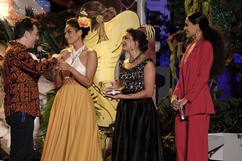 190621 Election Miss Tahiti 2019-212-DSCF5155