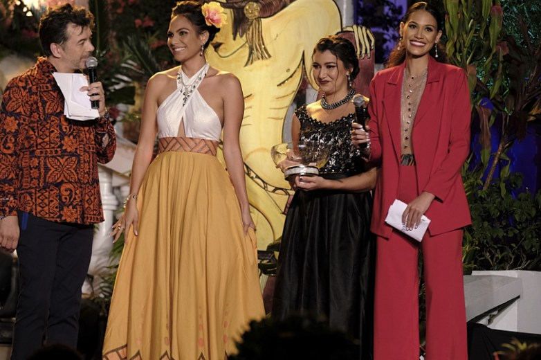 190621 Election Miss Tahiti 2019-215-DSCF5170