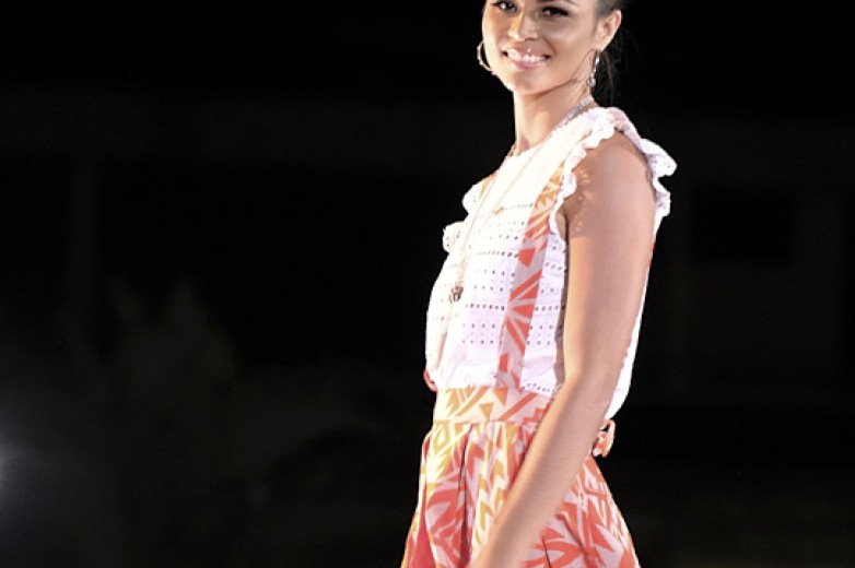 190621 Election Miss Tahiti 2019-228-DSCF5241